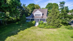 Photo of 628 Hatherly Rd, Scituate, MA 02066 (MLS # 72515536)