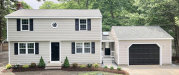 Photo of 173 Sherwood Cir, East Bridgewater, MA 02333 (MLS # 72515750)
