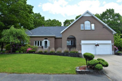 Photo of 10 Tiffany Drive, Randolph, MA 02368 (MLS # 72515961)