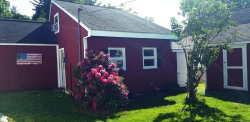 Photo of 18 Laurel Ave, Sterling, MA 01564 (MLS # 72516061)
