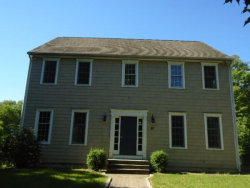 Photo of 49 Causeway St, Millis, MA 02054 (MLS # 72516500)