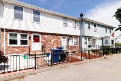 Photo of 11 Rev Robert M Costello Pl, Boston, MA 02122 (MLS # 72516669)
