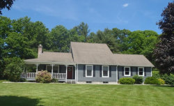 Photo of 296 Colonial Drive, Ludlow, MA 01056 (MLS # 72516740)