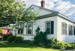 Photo of 70 South Main St., Bellingham, MA 02019 (MLS # 72516771)