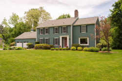 Photo of 9 Dover Hill Rd., Topsfield, MA 01983 (MLS # 72516881)