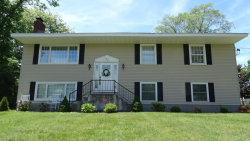 Photo of 276 Purchase St, Milford, MA 01757 (MLS # 72516953)