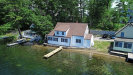 Photo of 99 Lake Street, Wrentham, MA 02093 (MLS # 72517118)