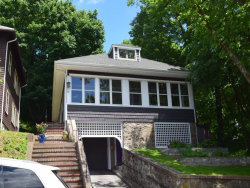 Photo of 29 Redlands Rd, Boston, MA 02132 (MLS # 72517198)