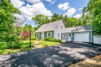 Photo of 560 Common St, Walpole, MA 02081 (MLS # 72517310)