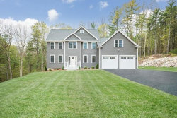 Photo of 11 Old Cart Path, Norfolk, MA 02056 (MLS # 72517321)