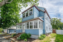 Photo of 9 Brockton Ave, Quincy, MA 02169 (MLS # 72517440)