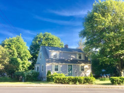 Photo of 81 Medway Rd, Milford, MA 01757 (MLS # 72517477)