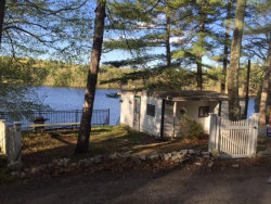 Photo of 20-1/2 Cote Ln, Sutton, MA 01590 (MLS # 72517495)