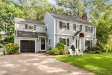 Photo of 43 River Glen Road, Wellesley, MA 02481 (MLS # 72517594)