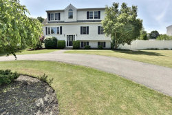 Photo of 2 Springwood Dr, Abington, MA 02351 (MLS # 72517785)