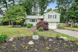 Photo of 6 Turner Drive, Randolph, MA 02368 (MLS # 72517794)