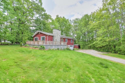 Photo of 352 Linebrook Road, Ipswich, MA 01938 (MLS # 72517888)