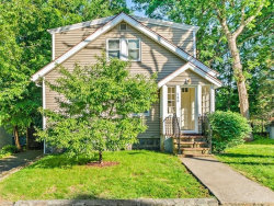 Photo of 133 Beechwood Rd, Braintree, MA 02184 (MLS # 72517893)