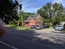 Photo of 234 Central Ave, Needham, MA 02494 (MLS # 72517901)