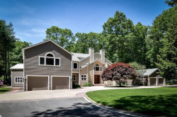 Photo of 326 Caterina Hgts, Concord, MA 01742 (MLS # 72517987)