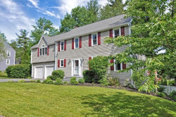 Photo of 83 Lynnhaven Rd, Leominster, MA 01453 (MLS # 72518092)
