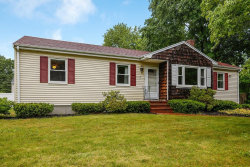 Photo of 7 Miller Rd, Easton, MA 02356 (MLS # 72518100)