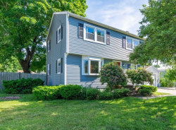 Photo of 557 South Ave, Whitman, MA 02382 (MLS # 72518115)