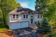 Photo of 50 Olin Ave, Fitchburg, MA 01420 (MLS # 72518249)