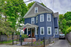 Photo of 34 Hillsdale St, Boston, MA 02124 (MLS # 72518296)
