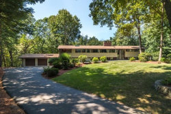 Photo of 16 Cot Hill Rd, Bedford, MA 01730 (MLS # 72518427)