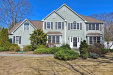 Photo of 36 Blueberry Lane, Hopkinton, MA 01748 (MLS # 72518472)