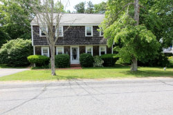 Photo of 47 Palmer Road, Plymouth, MA 02360 (MLS # 72518575)