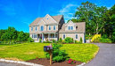 Photo of 22 Willowbe Court, North Attleboro, MA 02760 (MLS # 72518665)