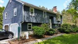 Photo of 127 Woodland Rd, Southborough, MA 01772 (MLS # 72518690)