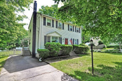 Photo of 291 Pearl St, Stoughton, MA 02072 (MLS # 72518702)