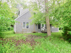 Photo of 40 Standish Ave W, Kingston, MA 02364 (MLS # 72518836)