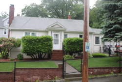 Photo of 4 Alton Rd, Quincy, MA 02169 (MLS # 72518863)