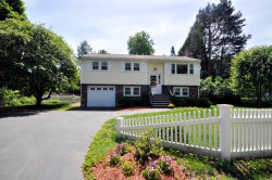 Photo of 438 Old Bedford Road, Concord, MA 01742 (MLS # 72518931)