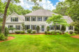 Photo of 11 Plantation Rd, Mansfield, MA 02048 (MLS # 72519004)