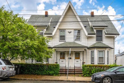 Photo of 145 Spencer Ave, Chelsea, MA 02150 (MLS # 72519088)