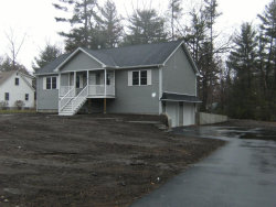 Photo of 11 Skipper Lane, Westfield, MA 01085 (MLS # 72519112)