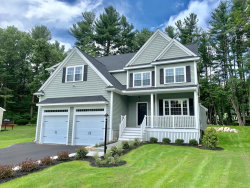 Photo of 11 Daniel Dr, Burlington, MA 01803 (MLS # 72519273)