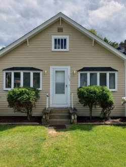 Photo of 332 Temple Street, Whitman, MA 02382 (MLS # 72519334)