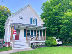 Photo of 37 Mansfield Ave, Norton, MA 02766 (MLS # 72519356)