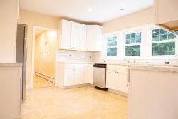 Photo of 68 Highland Ave, Leominster, MA 01453 (MLS # 72519552)