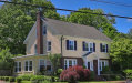 Photo of 51 Bow Rd, Belmont, MA 02478 (MLS # 72519666)