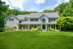 Photo of 18 Francis St, Dover, MA 02030 (MLS # 72519754)