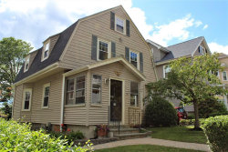 Photo of 24 Manthorne Road, Boston, MA 02132 (MLS # 72519765)