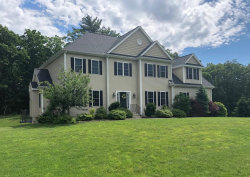 Photo of 67 Silverfox Road, Franklin, MA 02038 (MLS # 72519806)