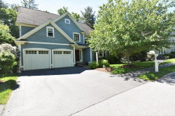 Photo of 30 Partridgeberry Place, Ipswich, MA 01938 (MLS # 72519961)